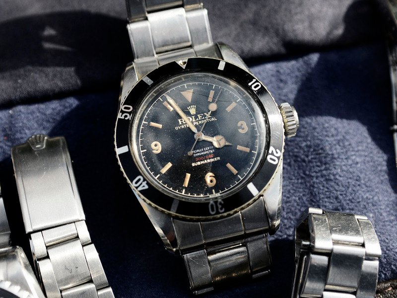 BampS Rolex Passion 2015 91_zps4jf1dcim