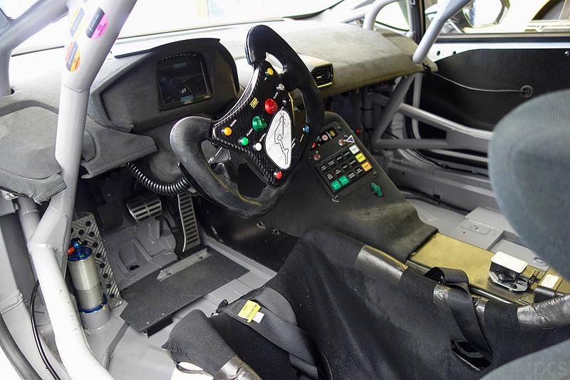Blancpain-GT-Series_04113