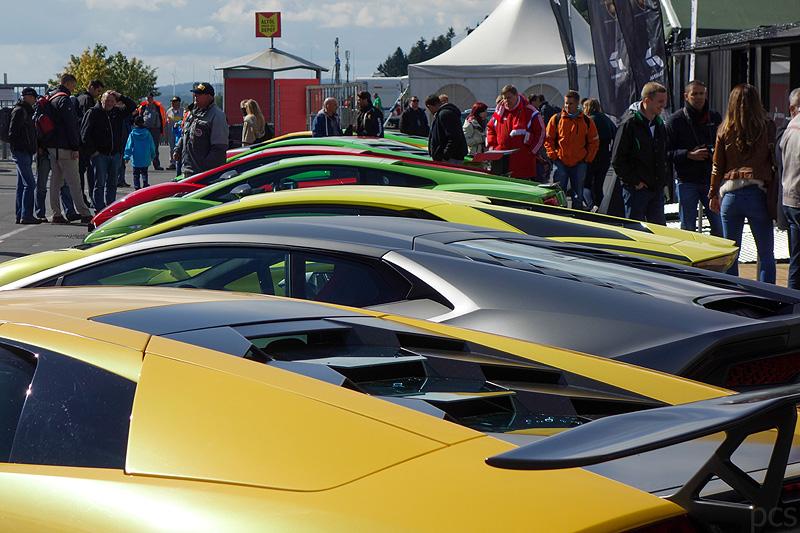 Blancpain-GT-Series_04142