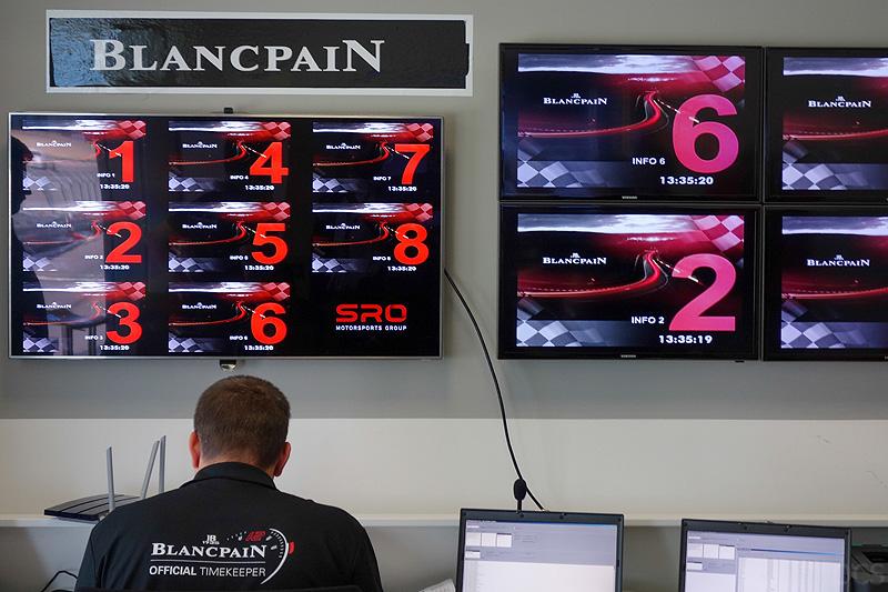 Blancpain-GT-Series_04178