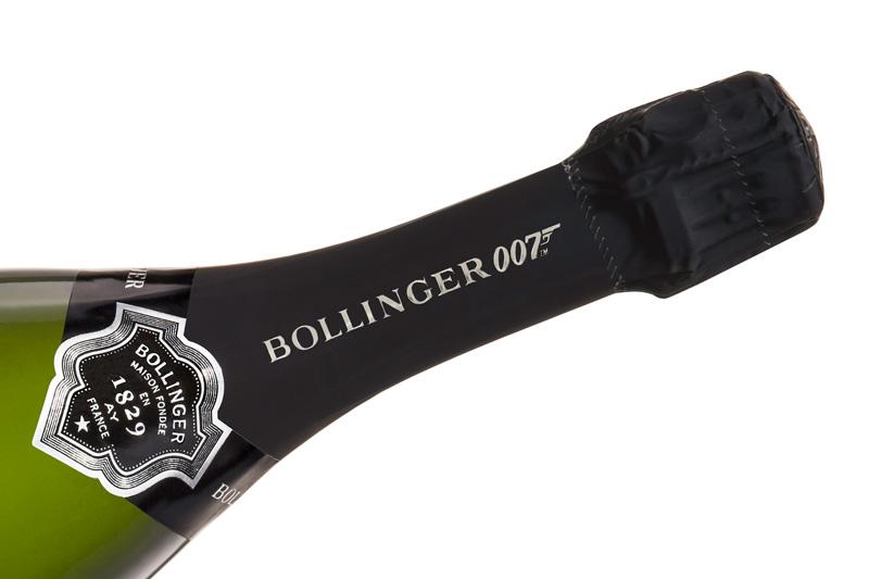 Bollinger-007_1