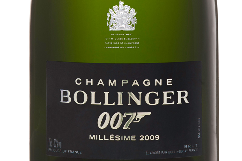 Bollinger-007_2