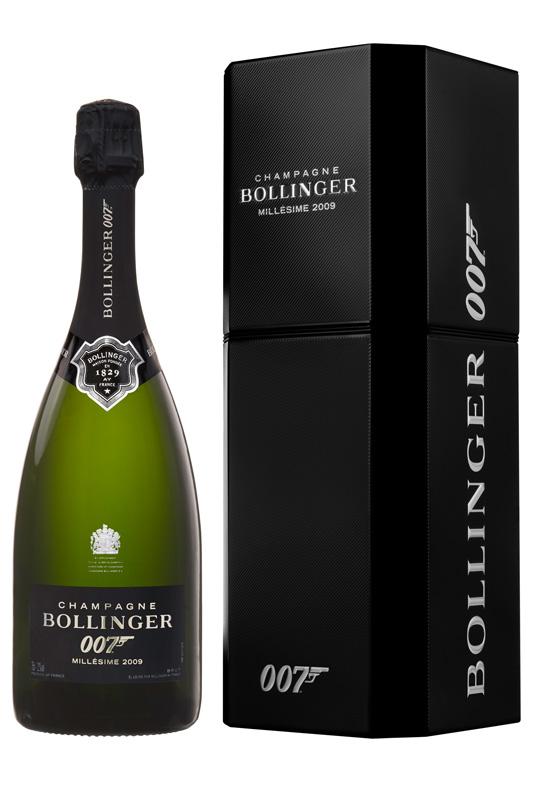 Bollinger-007_3