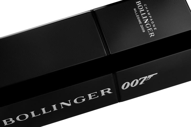 Bollinger-007_4