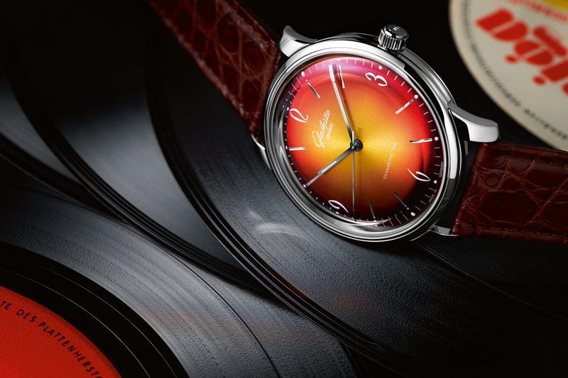 Glashuette-Original-Sixties-Iconic_10