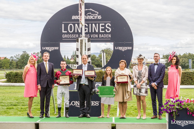 Longines-Grosser-Preis-von-Baden-2015_10