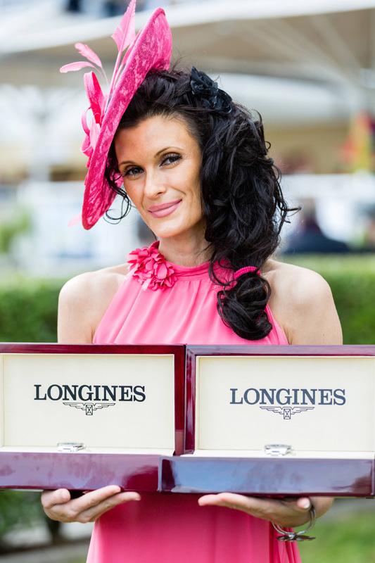 Longines-Grosser-Preis-von-Baden-2015_11