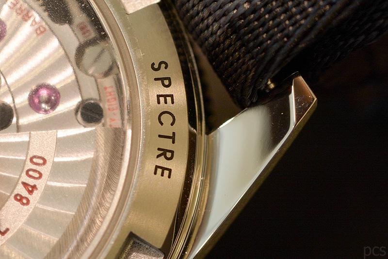Omega-Seamaster-Spectre_1774