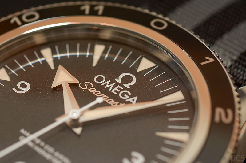 Omega-Seamaster-Spectre_1790