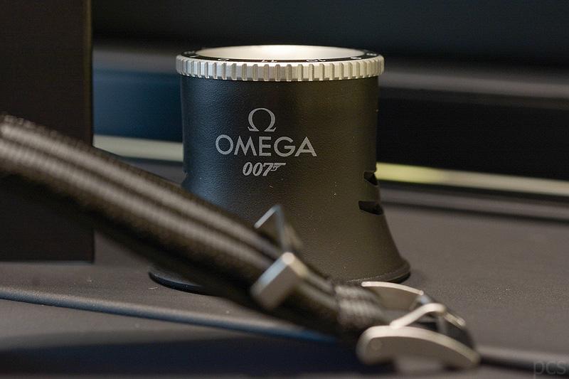 Omega-Seamaster-Spectre_1857
