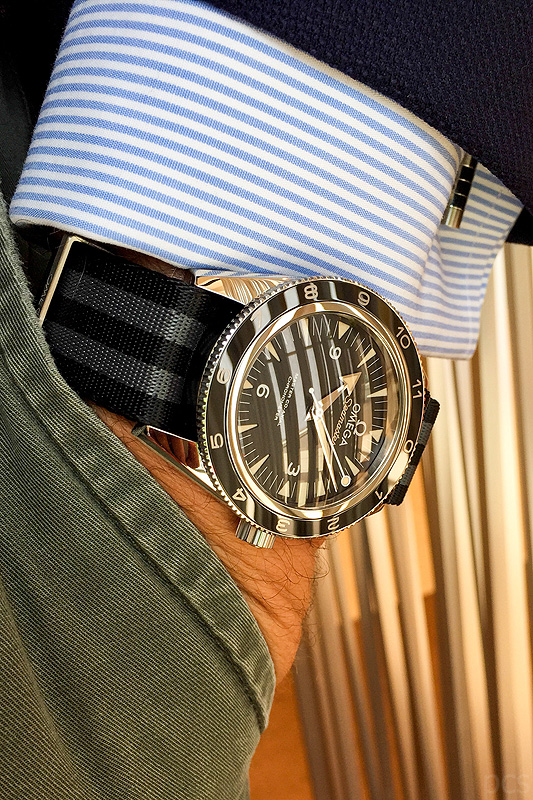 Omega-Seamaster-Spectre_7190