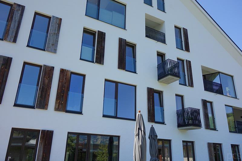 Luxify Reisebericht Hoteltest Wiesergut Hinterglemm