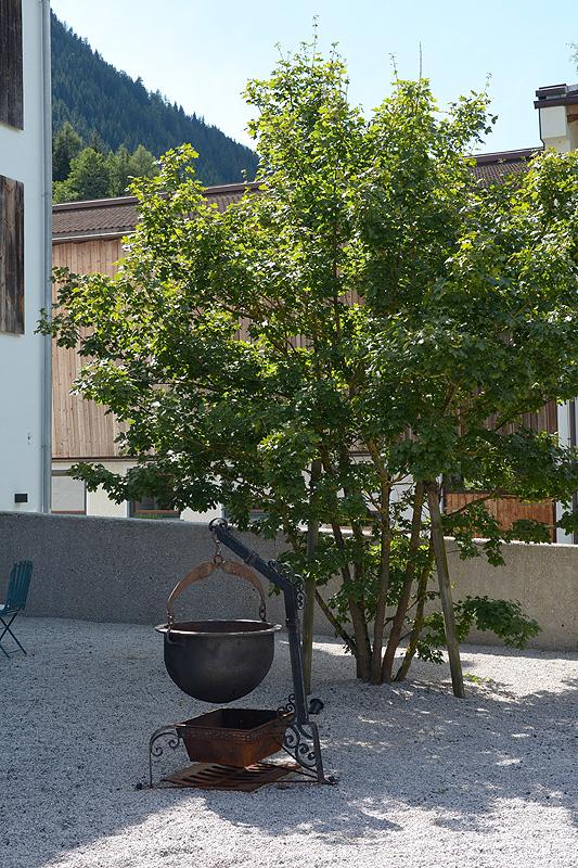 Luxify Reisebericht Hotel Test Wiesergut Hinterglemm