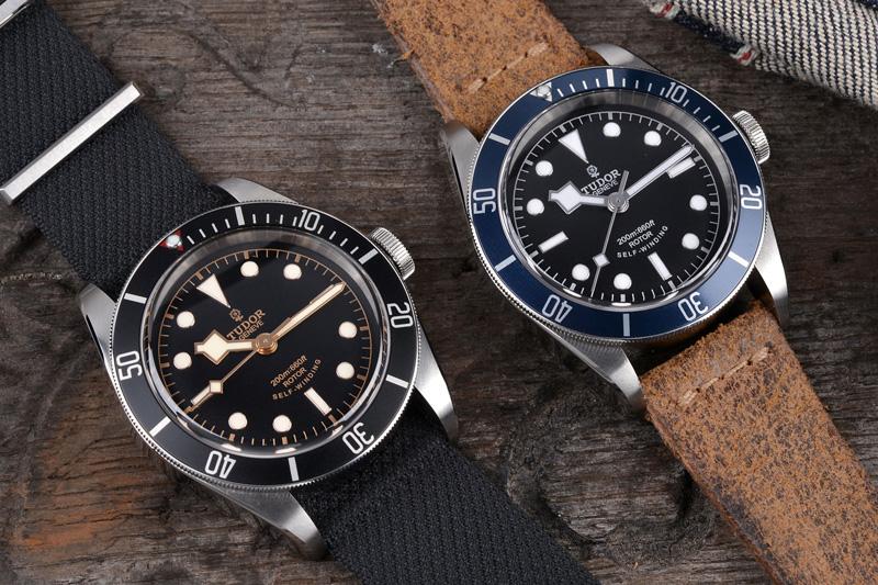BS-Tudor-BlackBay-Black-09