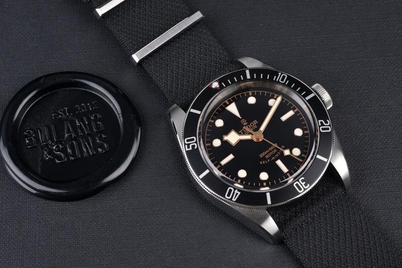 BS-Tudor-BlackBay-Black-13
