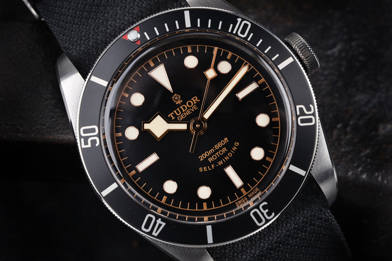 BS-Tudor-BlackBay-Black-27
