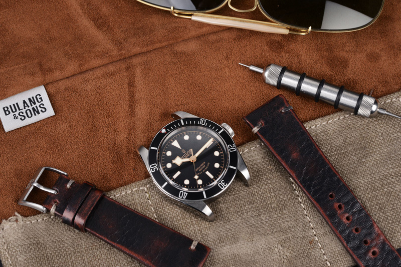 BS-Tudor-BlackBay-Black-79