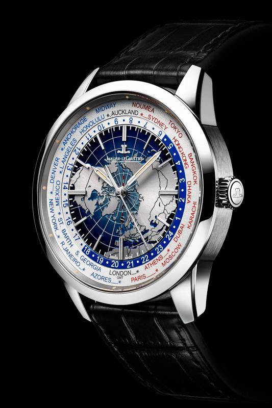 JLC-Geophysic-Universal-Time_02