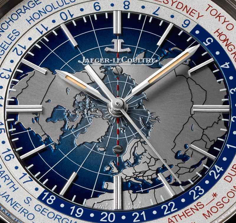 JLC-Geophysic-Universal-Time_03