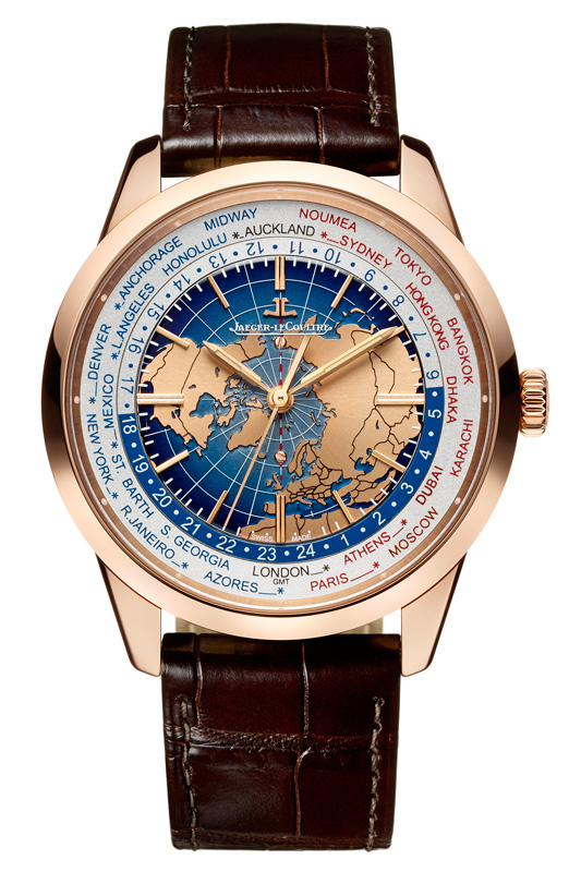 JLC-Geophysic-Universal-Time_05