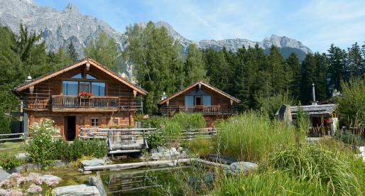 Hoteltest: Priesteregg, Leogang