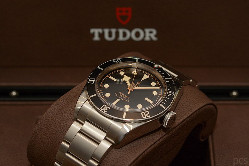 Tudor-Black-Bay-black_5507
