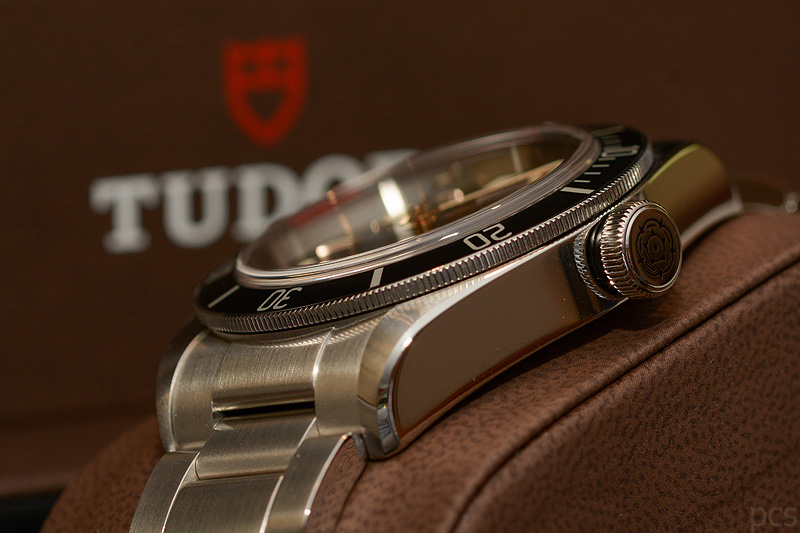 Tudor-Black-Bay-black_5512