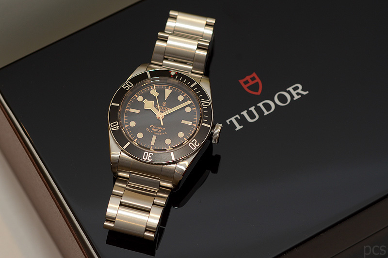 Tudor-Black-Bay-black_5513