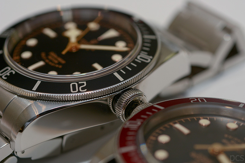 Tudor-Black-Bay-black_5517