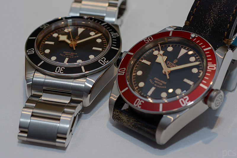 Tudor-Black-Bay-black_5518