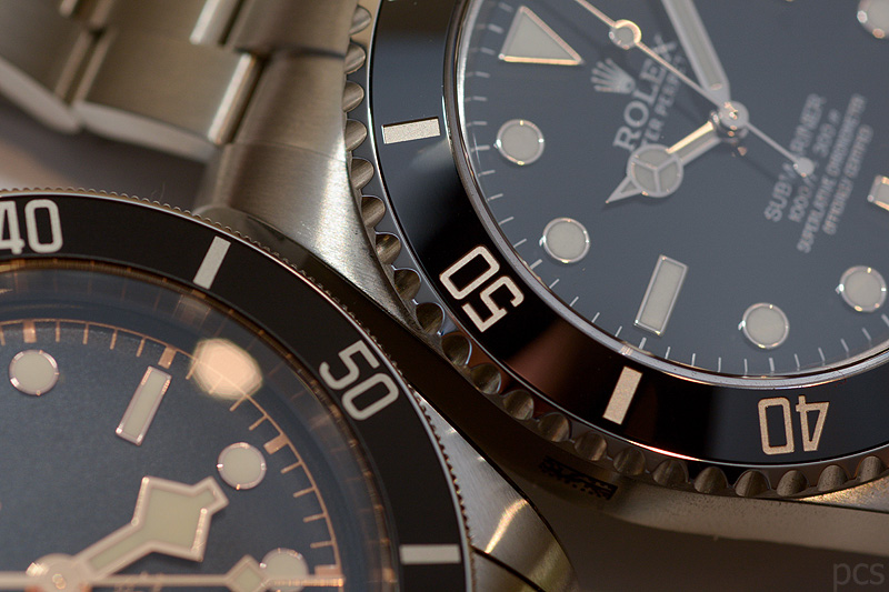 Tudor-Black-Bay-black_5554