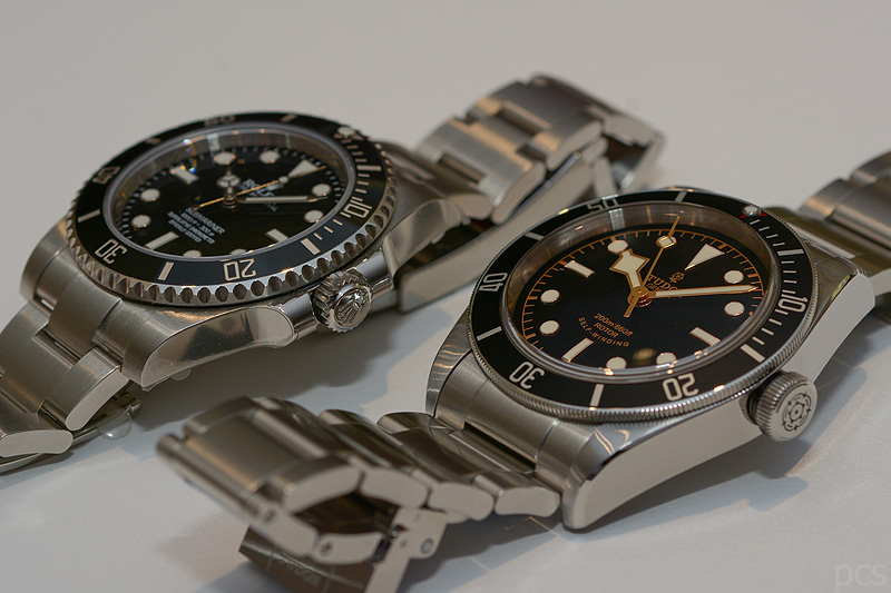 Tudor-Black-Bay-black_5569