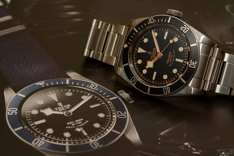 Tudor-Black-Bay-black_5589