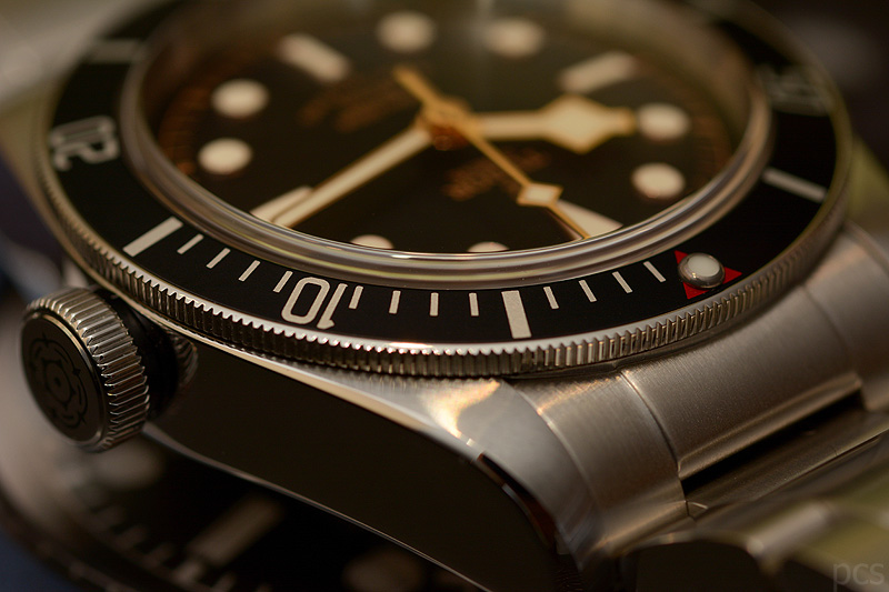 Tudor-Black-Bay-black_5601