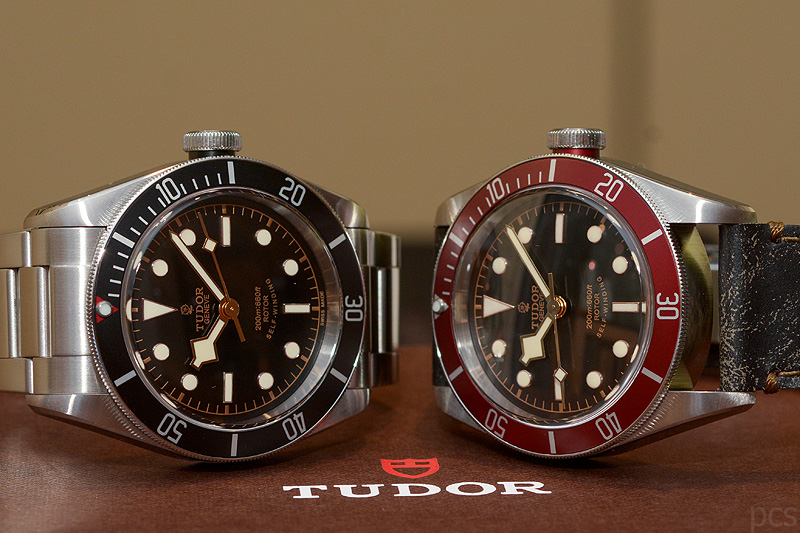 Tudor-Black-Bay-black_5616