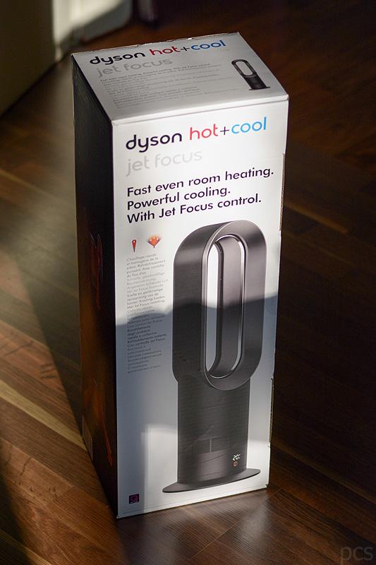 Dyson-AM09_5394