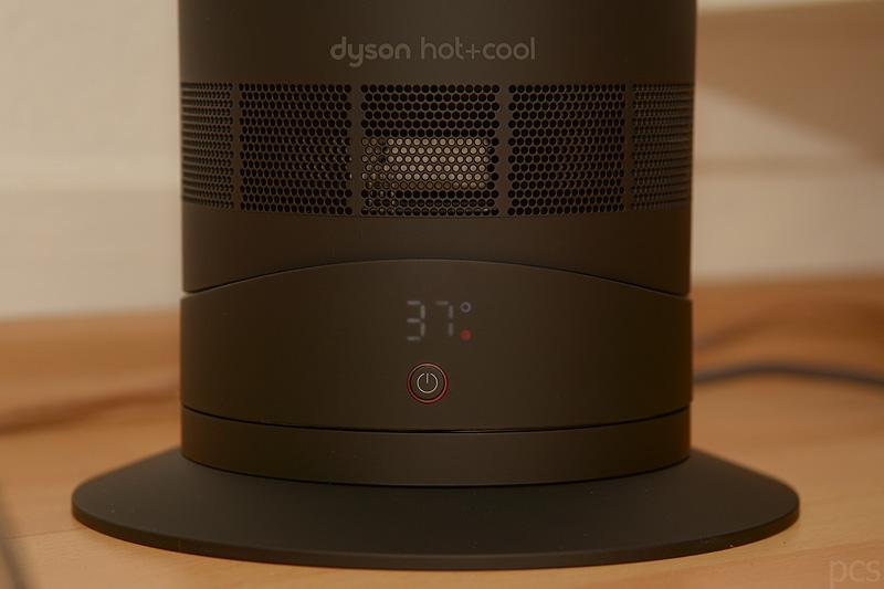 Dyson-AM09_6526
