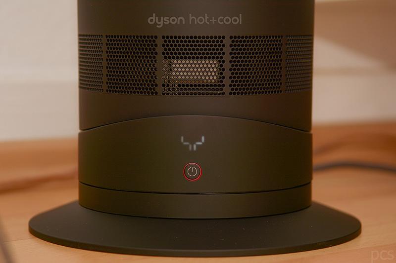 Dyson-AM09_6527