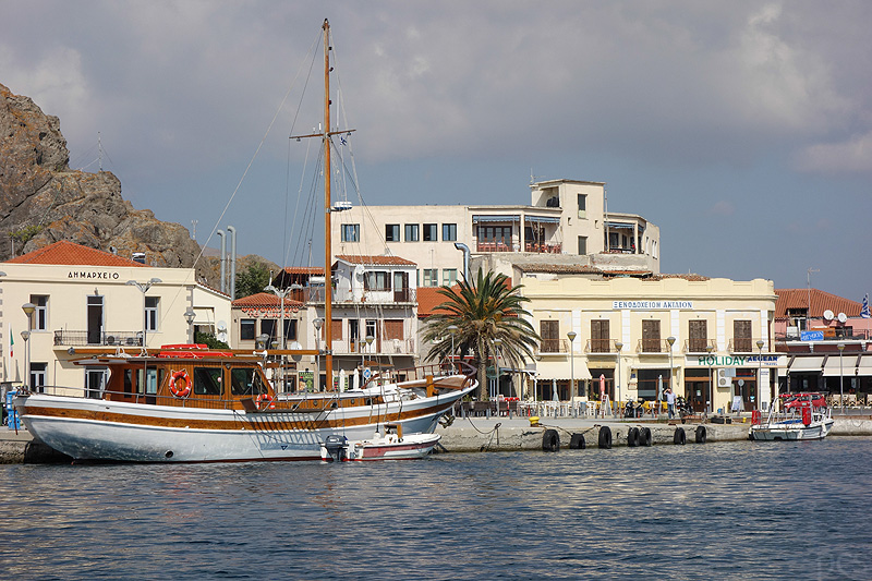 Lemnos_04695