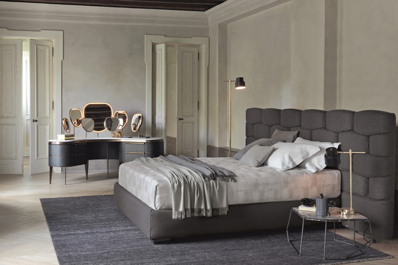 MAJAL-letto_CColombo_04