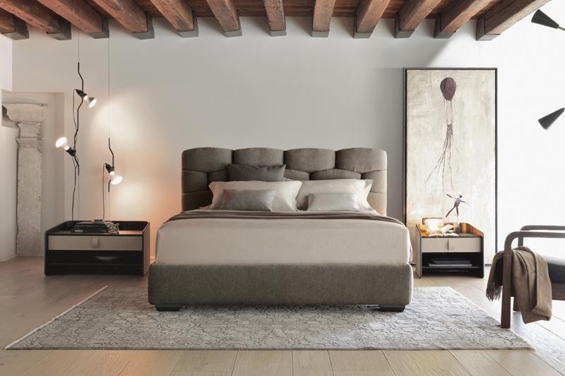 MAJAL-letto_CColombo_06