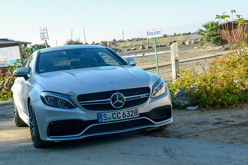 Mercedes-AMG-C63S-Coupe_6375
