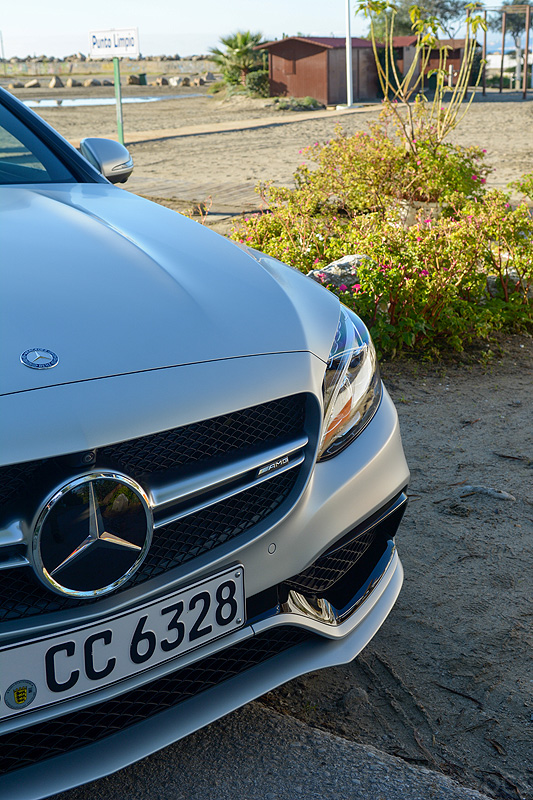 Mercedes-AMG-C63S-Coupe_6377