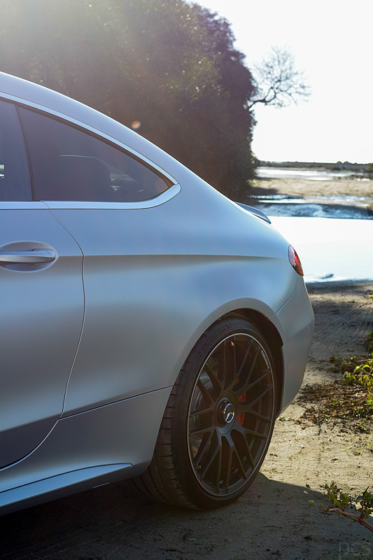 Mercedes-AMG-C63S-Coupe_6380