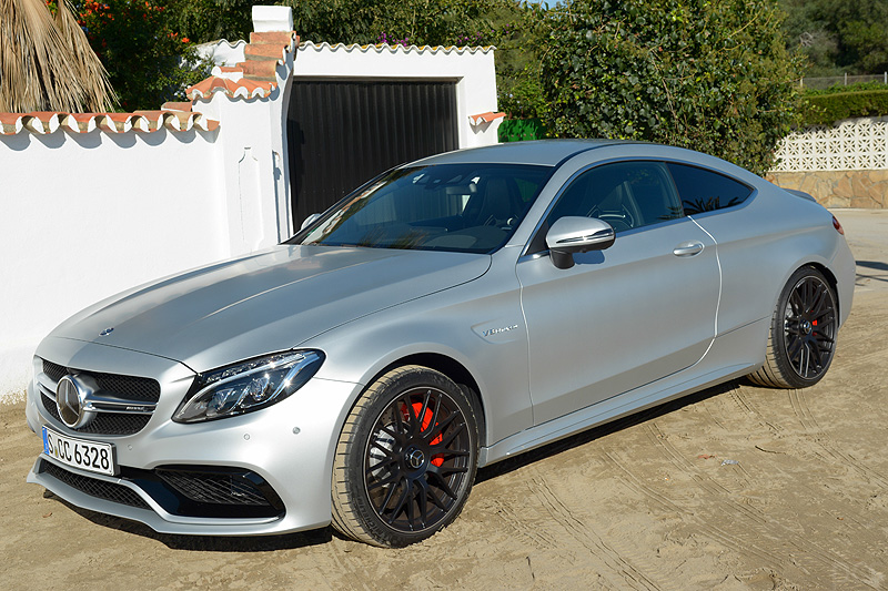 Mercedes-AMG-C63S-Coupe_6451