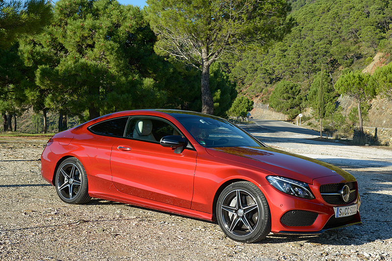 Mercedes-C-Coupe_6283