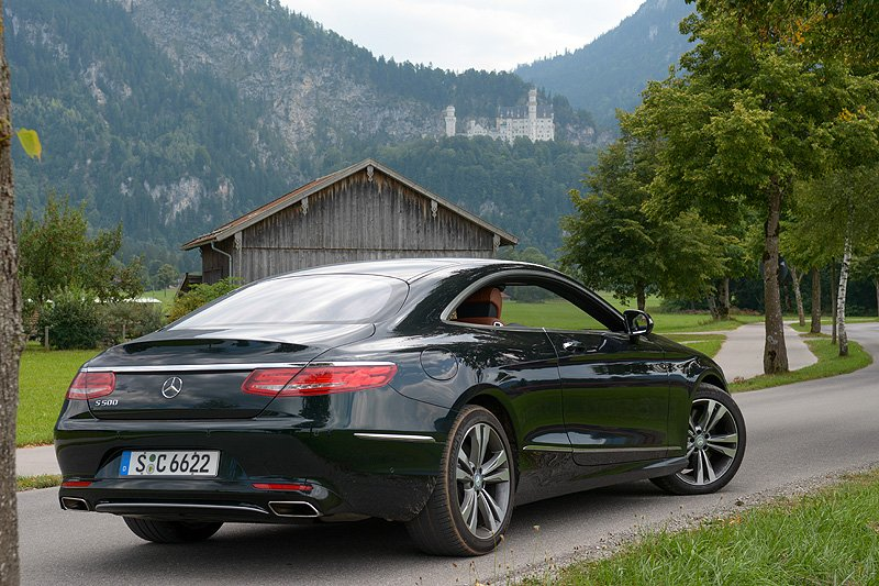 Mercedes-S500-Coupe_1623