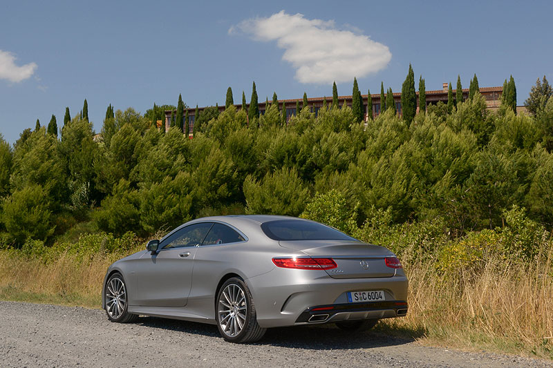 Mercedes-S500-Coupe_3321