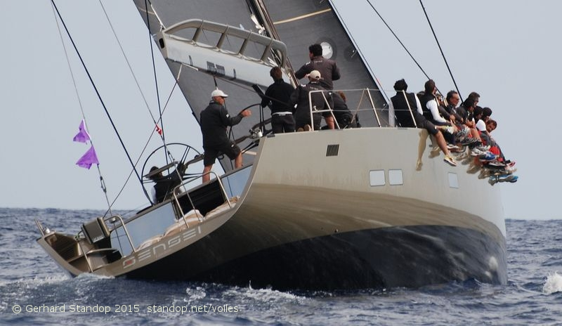 voiles15-01-0296-6179a-k
