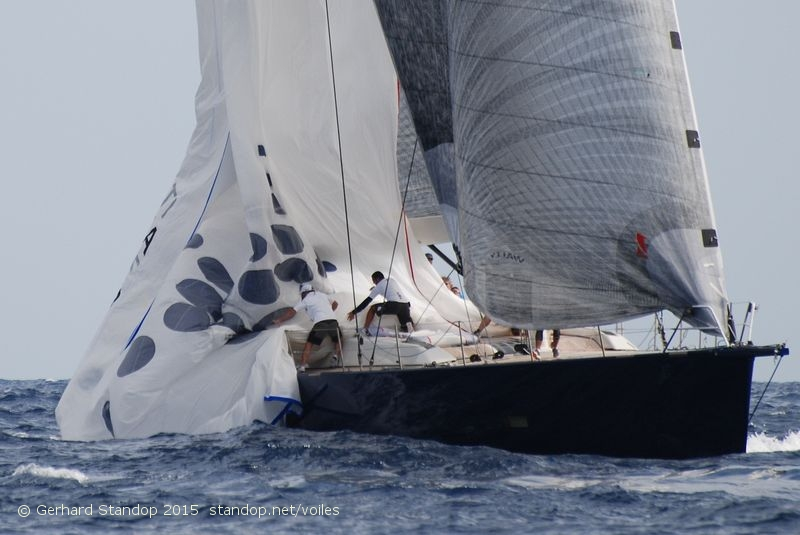 voiles15-01-0421-6300a-k